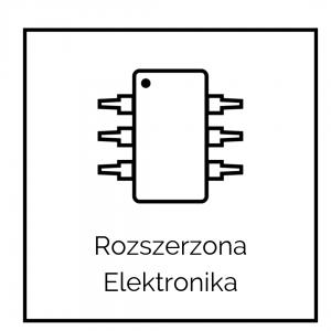 Rozszerzona Elektronika