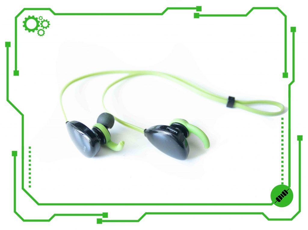 Naprawa słuchawek