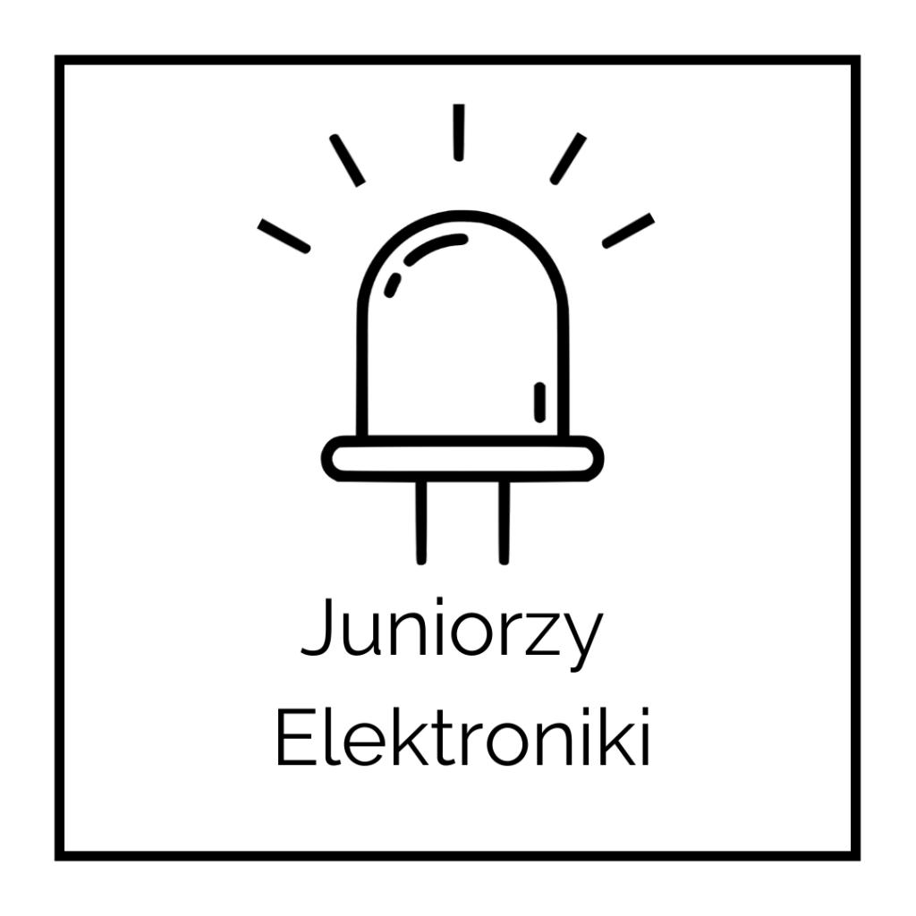 Juniorzy Elektroniki