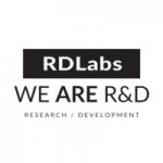RDLabs-logo